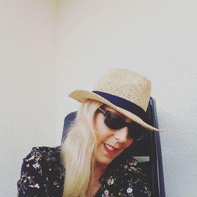 Anna Latz