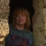 Patti Saunders