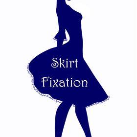 Skirt Fixation