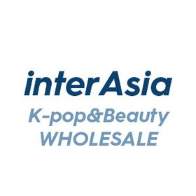 interAsia
