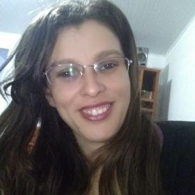 Ariane E