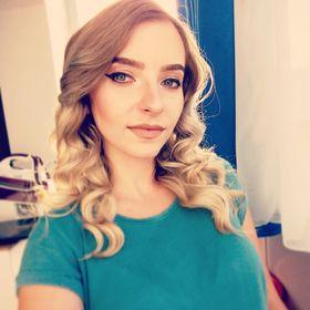 Diana Maria Simion
