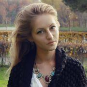 Nathalie Osipova