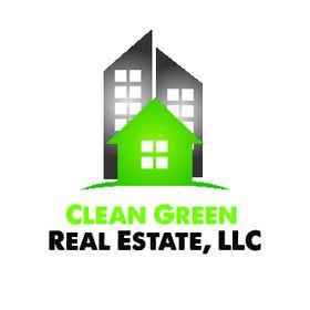 Clean Green Real Estate, LLC