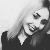 Alexandra Isaeva