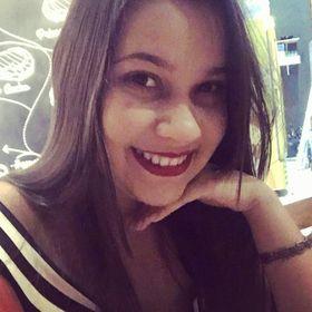 Ananda Gadelha