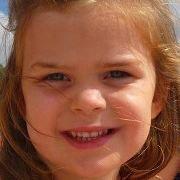 Ciara Gillick