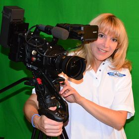 PilotGirl Productions
