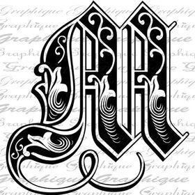 tattoo poyraz