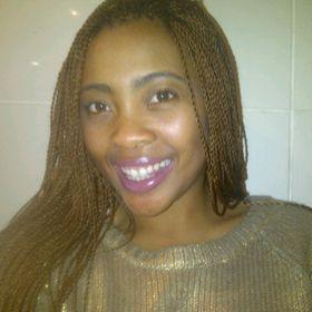 Thando Funani