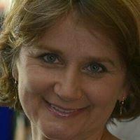 Patrícia Olsovszky
