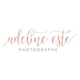 Adeline Este