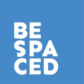 BESPACED