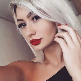 Roxana Baghici