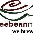 CoffeebeanMedia We brew ideas