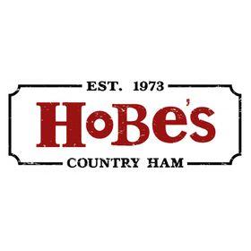 Hobe's Country Ham