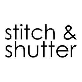 Stitch & Shutter | Leather Accessories for The Minimalist