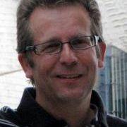 Edwin Van Der Harst