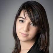 Monica Arranz Rosa