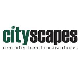 CityScapes Inc.