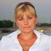 Marzena Wojciechowska