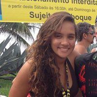 Luana Feder