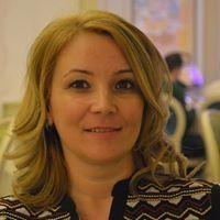 Tănase Denisa Nicoleta