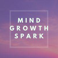 Mind Growth Spark