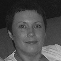 Ania Banik