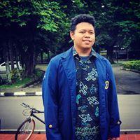 Faris Muhammad Ramadhan