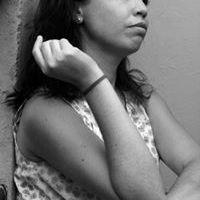 Anna Fernanda
