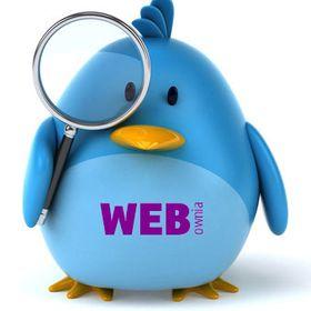 Agencja Reklamowa Webownia