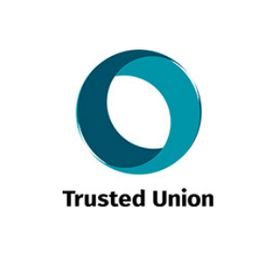 Trusted Union
