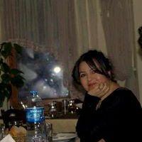 Aynur Durdemir