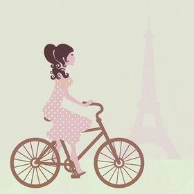 World in Paris | Paris Travel Tips + Paris Things to Do In + Paris Fashion + Paris Food