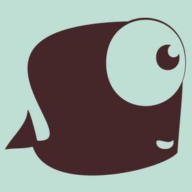 Atölye Balık