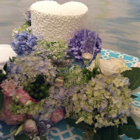 Coastal Weddings Design & Marketing