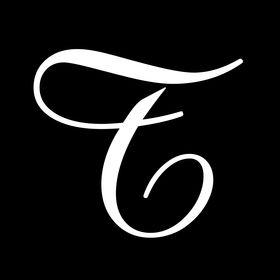 Techné by Woodshores Ltd.