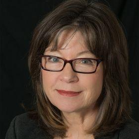 Karen Brooks Nelson