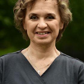 Daniela Šimkovičová