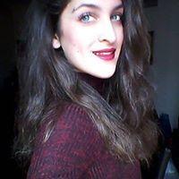 Lourdes Bernabe Morera