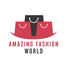 Amazing Fashion World