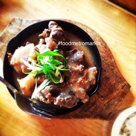 FoodMetroManila