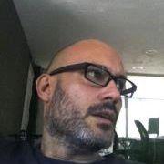 Oscar Pérez Pinazo