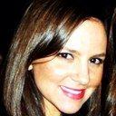 Kelly Johnston