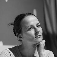 Kathrine Stavrovskaya