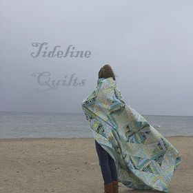 Tideline Quilts
