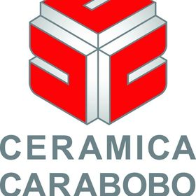 Ceramica Carabobo S.A.C.A