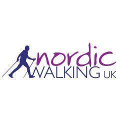 Nordic Walking UK