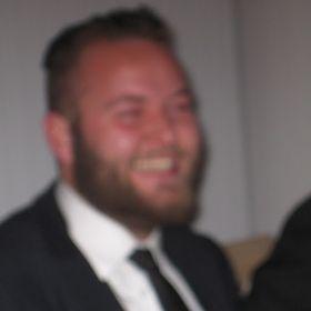 Søren Bussen Østervig